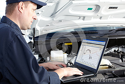 car-mechanic-working-auto-repair-service-professional-35581655
